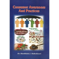 Consumer Awareness And Practices