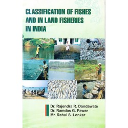 Classification of Fishes And In Land Fisheries In Indian